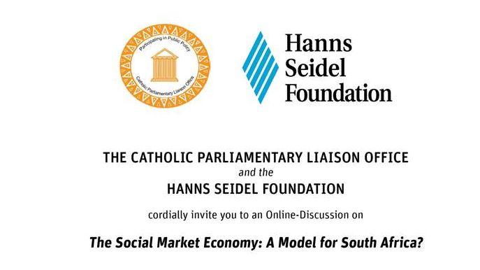Invitation for special online seminar